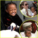 happy-birthday-zahara-jolie-pitt